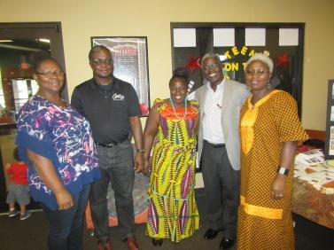 liberian-team-tennessee