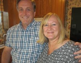 Tom and Deb-IMG_2383
