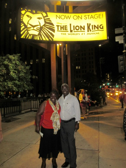 before-the-lion-king-poster-1