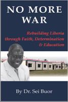 no-more-war-book