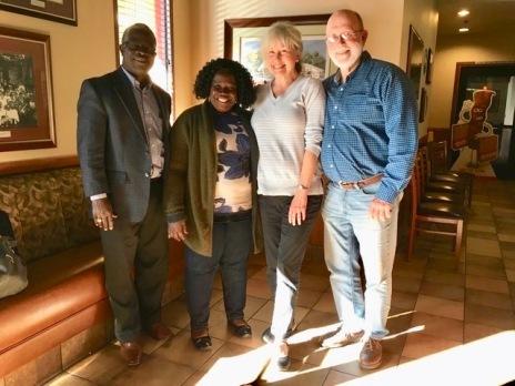 Sei & Yah with Benn & Lauretta Pattersons lightened 1-13,2018 (1)