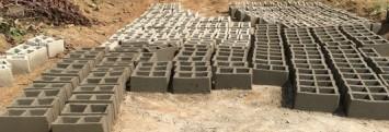 Brick Molding-2