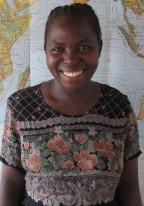 clti field director for entrepreneurship amelia kpoblie -